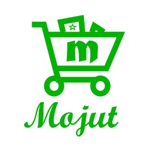 Mojut – Qualitiful Products Stock in Bangladesh